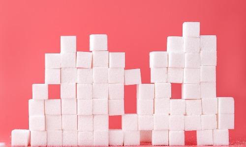 それでも体が糖を作るのを止めない理由