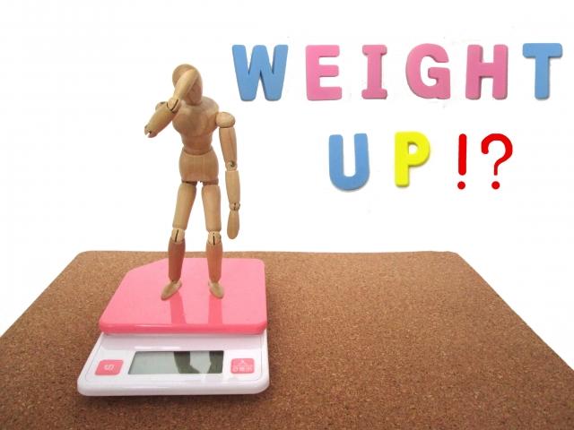 中途半端にやるくらいなら糖質制限ダイエットはしない方がいい