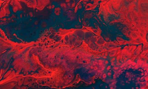 血糖値を上げるストレスホルモンの種類と解説