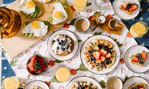 朝食を抜くと糖尿病になる? 本当なのか?