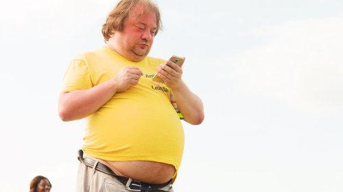 脂肪が筋肉になる? 筋肉が脂肪になる? ありえないのに結構多いこの勘違い