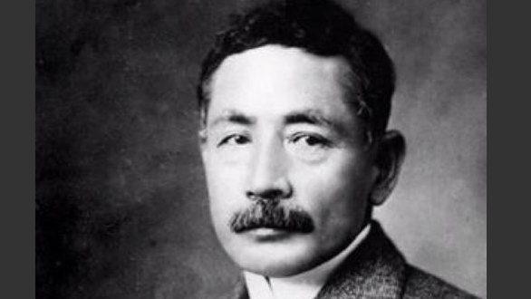 ~吾輩は糖尿病である~ 知られざる夏目漱石と糖尿病の関係