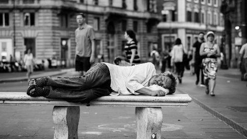 糖尿病はもはや「贅沢病」ではなく「貧困病」…2型糖尿病患者の半数が貧困世帯という事実!