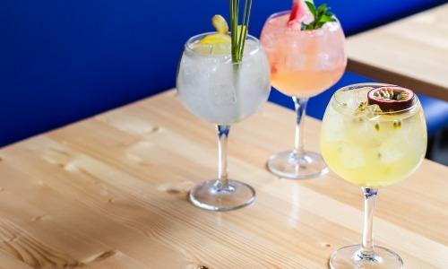 少量のお酒なら糖尿病の改善に役立つことが判明。晩酌はお酒1杯まで。