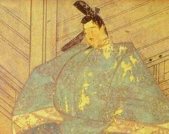 【ヒント】さて、問題です。日本の歴史上初めての糖尿病患者はいったい誰でしょう?【学問の神様…ではない、光源氏のモデル】