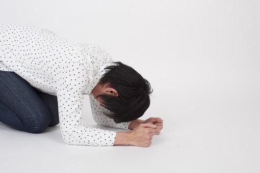 私が失敗したダイエット~リンゴダイエット、するめダイエット~