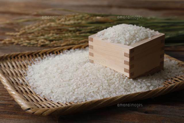 米は粒だから血糖値が上がりにくい!? フォロワーさんが出会った信じられない栄養管理士と、その根拠になったサイトの話