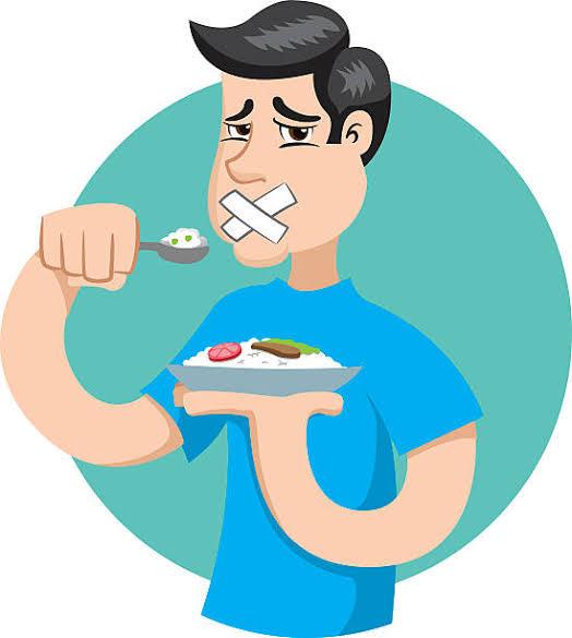 【普通に無理だし】断糖という考え方について【こだわっても仕方がない】