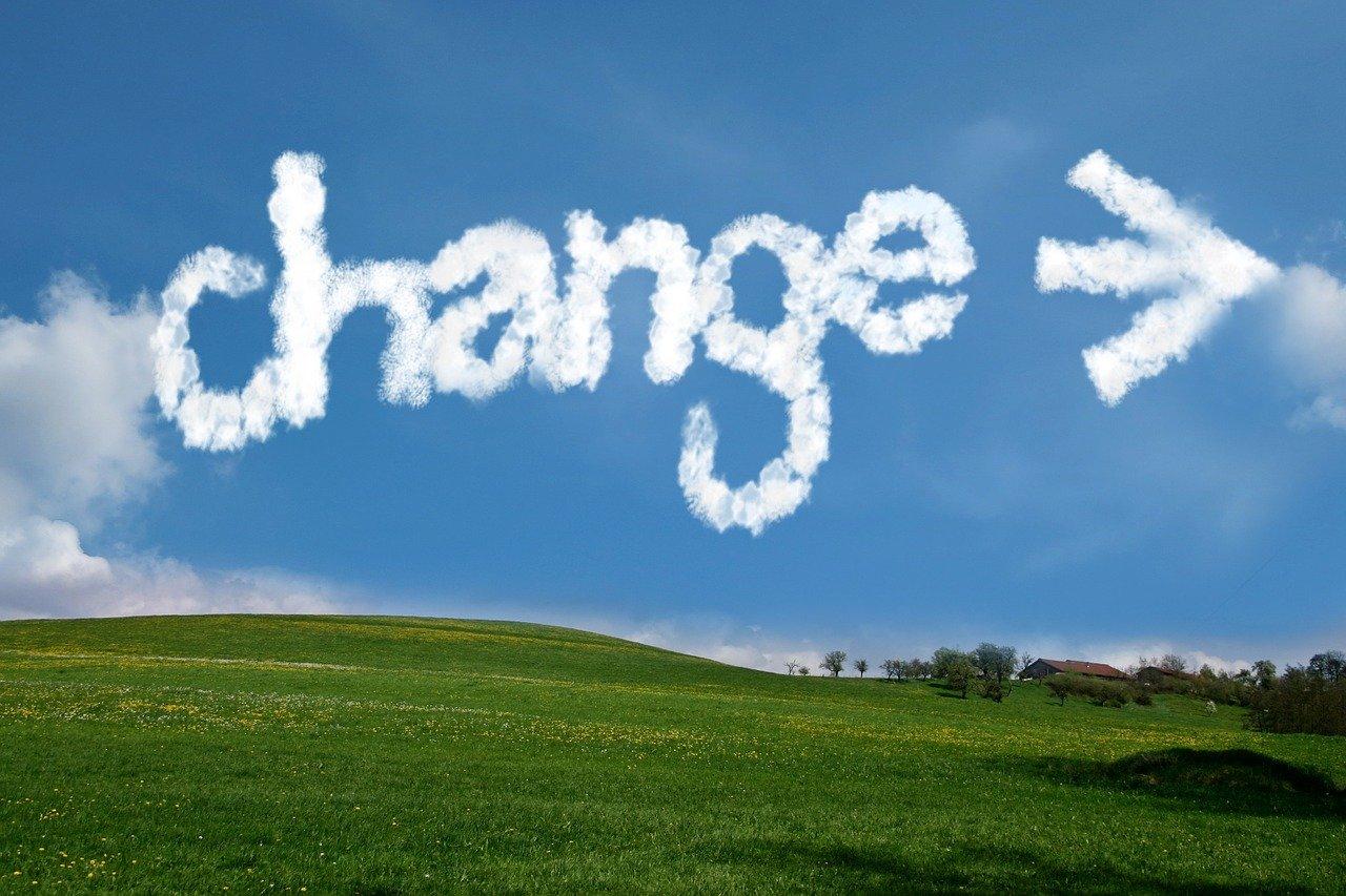 糖尿病になると起こる3つの生活の変化