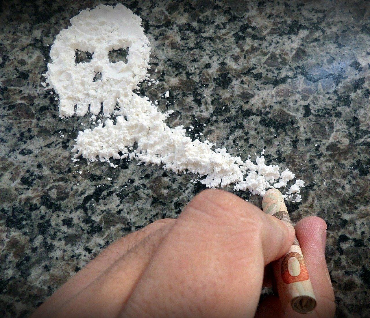 砂糖が脳に与えるちょっと怖すぎる影響…冗談では済まされない糖質中毒への近道