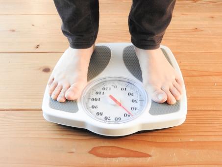 【体重も管理する】体重を図るのに一番最適なタイミングはいつ? 適当にはかってない?【タイミングも管理する】