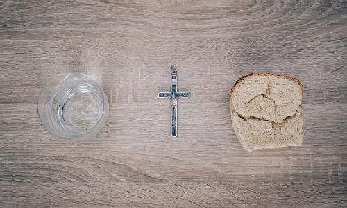 VLCDダイエットについてザックリ解説