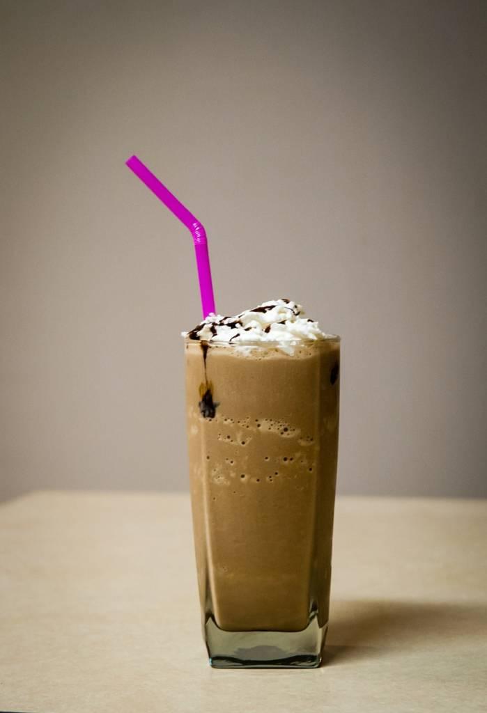 生クリームは脂質も豊富で糖質制限ダイエットにはおすすめ