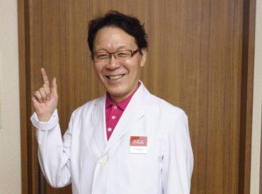 【医師でも間違いはある】牧田善二医師がプロテインを否定しているが、その本当のところは?【それにしてもひどい】