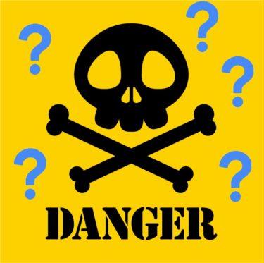 【過度な糖質制限は危険?】糖質制限のやりすぎは危険? その正体とは…【普通に安全だけど…】